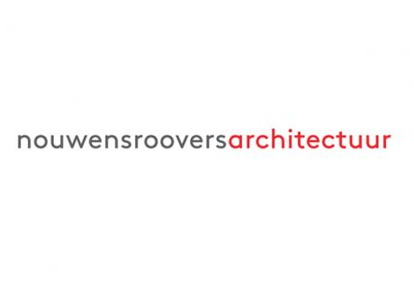Nouwens Roovers Architectuur